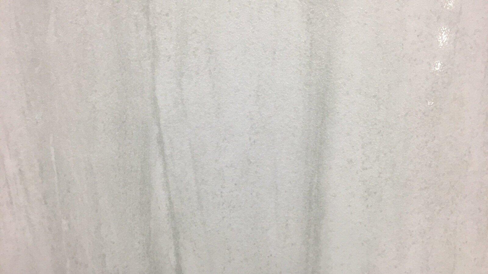 Marmor - Reinigen Pflegen Sanieren