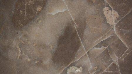 Kalksteinkristall