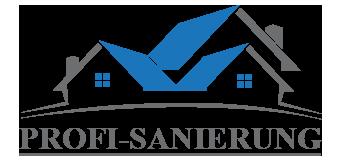 Reinigungsservice in Oberhausen 7 profi sanierung logo
