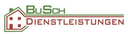 BuSch Dienstleistungen Logo