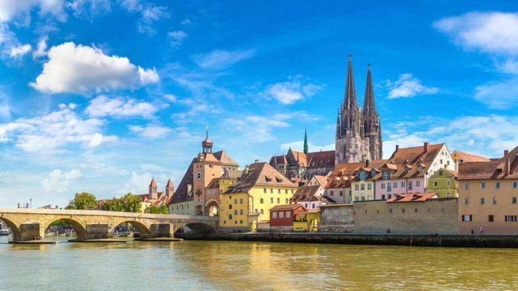 Reinigungsservice Regensburg