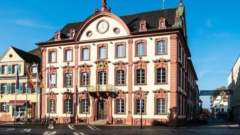 Reinigungsservice in Offenburg