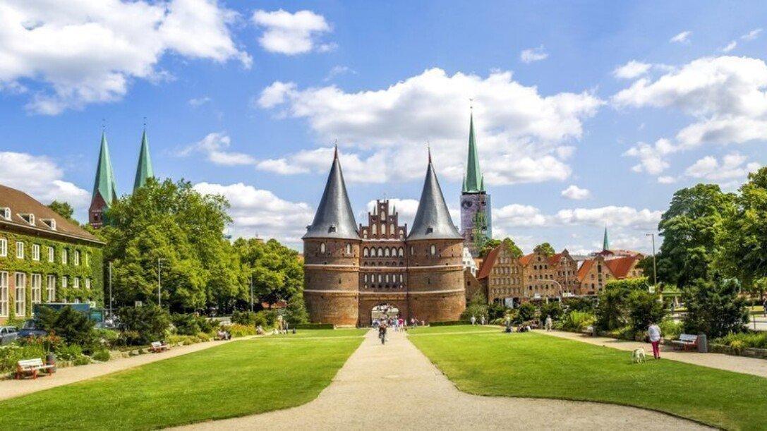 Reinigungsservice Lübeck