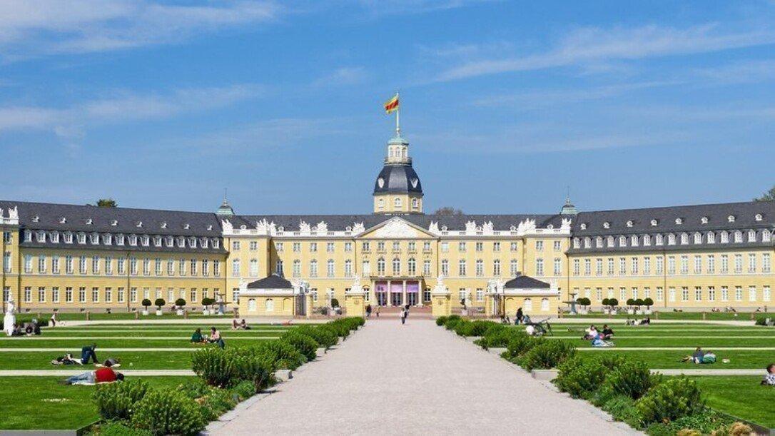 Reinigungsservice Karlsruhe