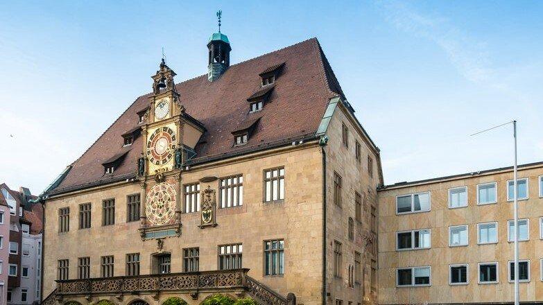 Reinigungsservice in Heilbronn