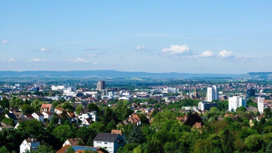 Reinigungsservice Heilbronn