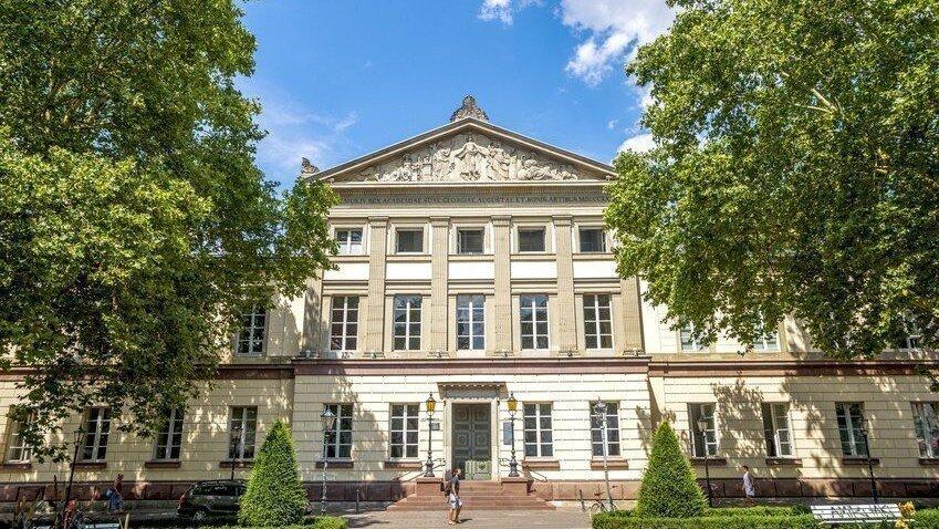 Reinigungsservice in Göttingen