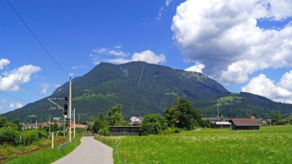 Reinigungsservice in Garmisch-Partenkirchen