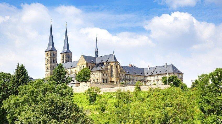 Reinigungsservice Bamberg
