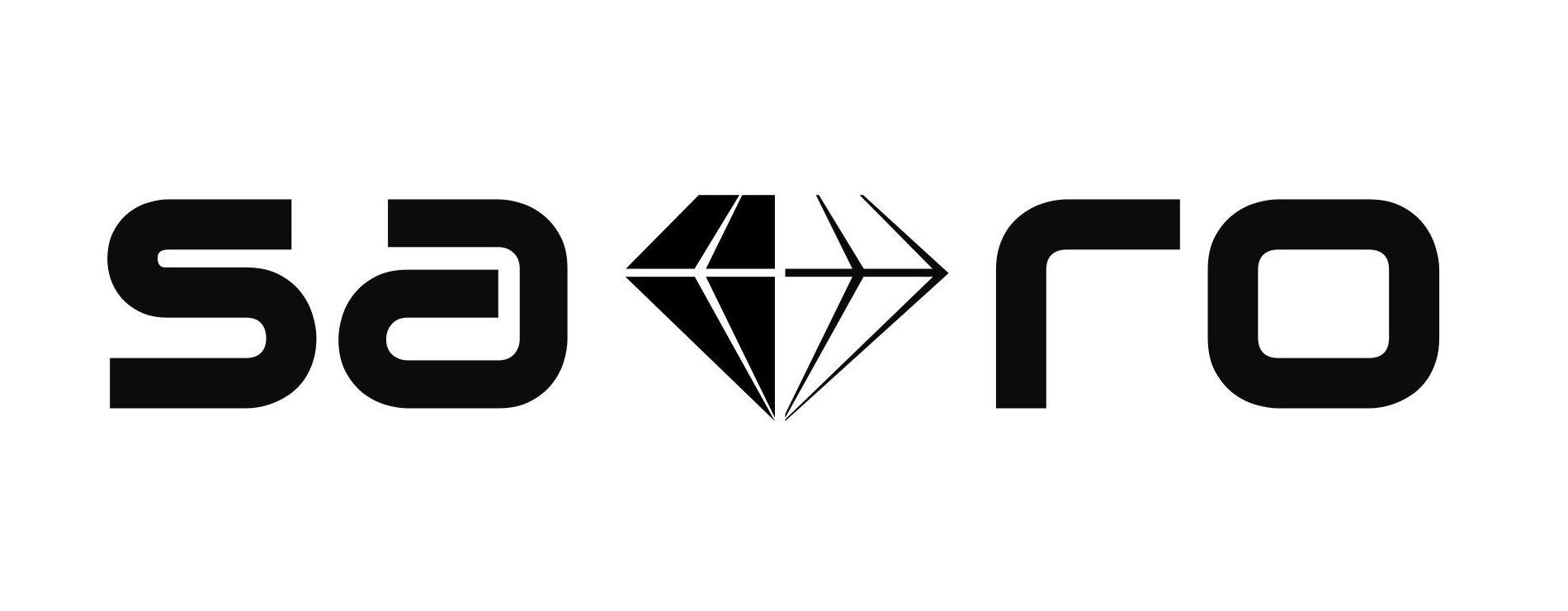 Saro OHG Logo Steinreinigung in Ulm