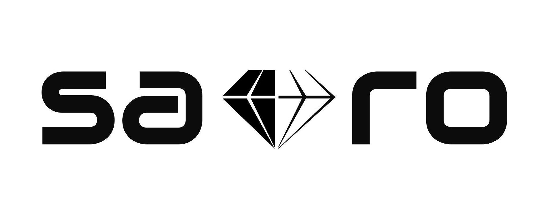 Saro OHG Logo Steinreinigung in Heilbronn
