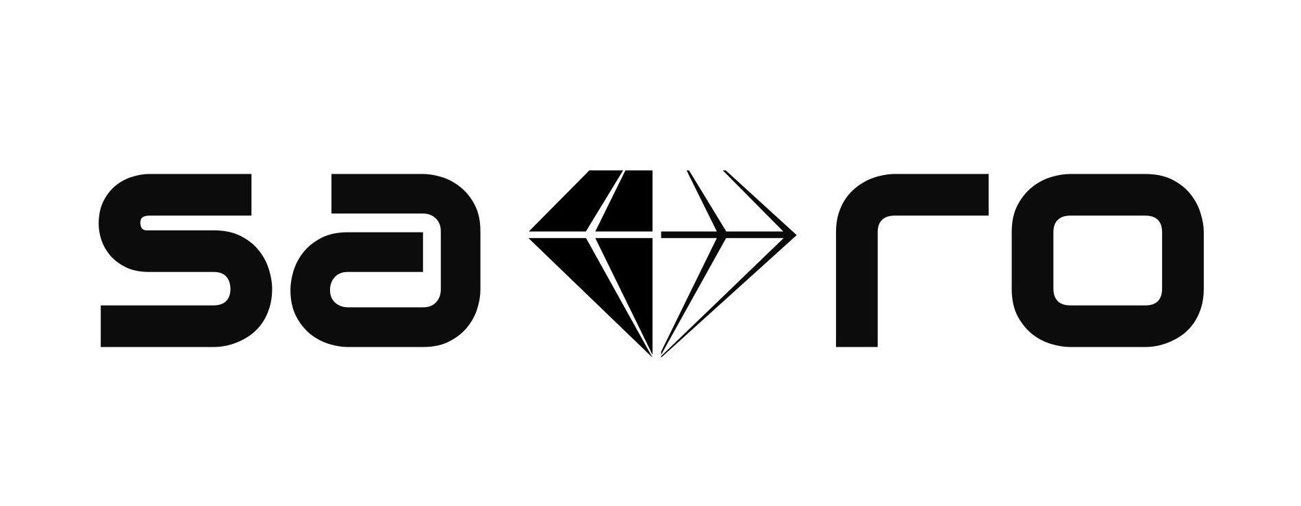 Saro OHG Logo Steinreinigung in Augsburg