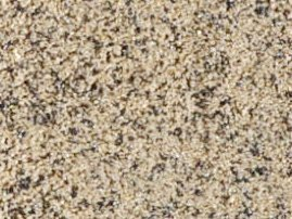 fugi-fix-1k-pflasterfugenmoertel-schlaemmbar-farbe-grau
