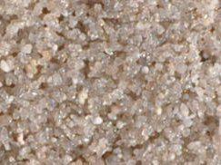 2 komponentiger pflasterfugenmoertel belastbar farbe sand