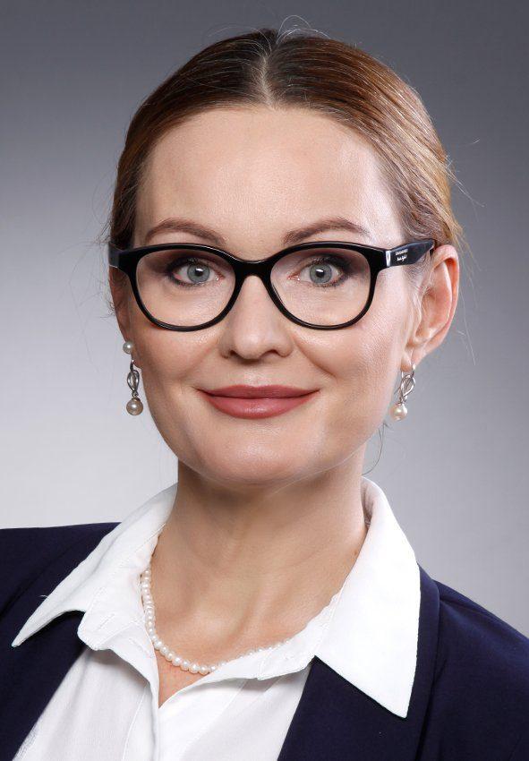 Marta Furmaniak