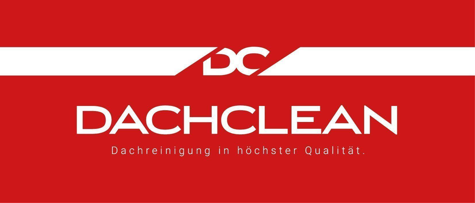 Dachclean CO GmbH Logo