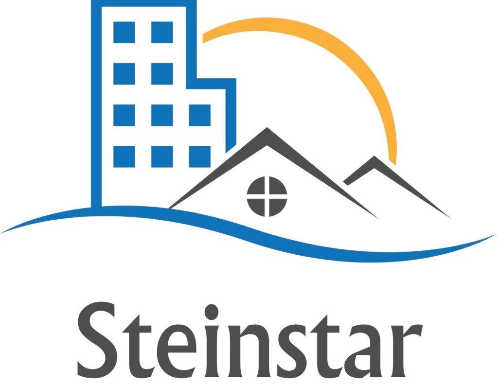 SteinStar UG