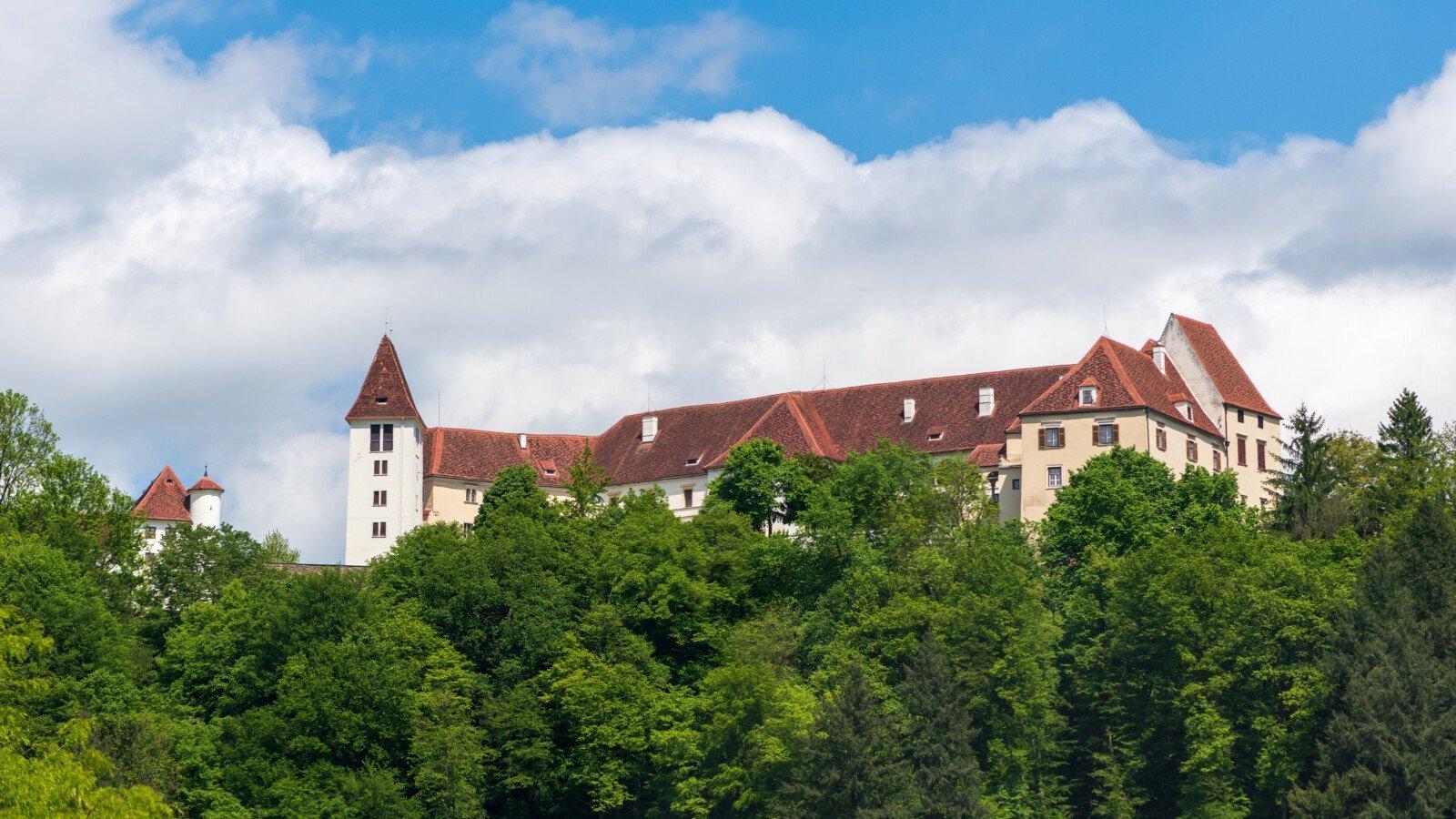 Reinigungsservice in Leibnitz Steiermark