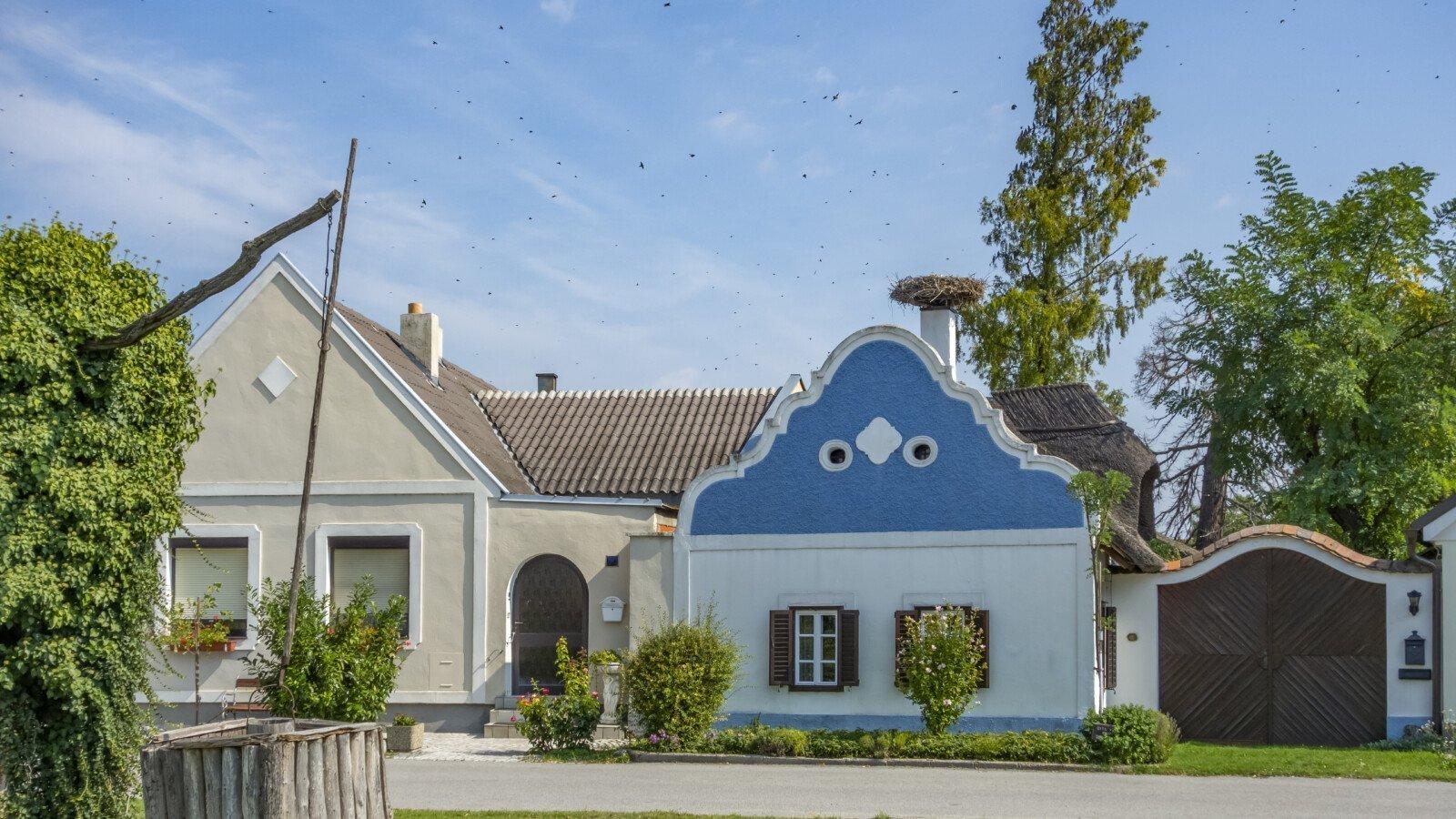 Reinigungsservice in Oberpullendorf