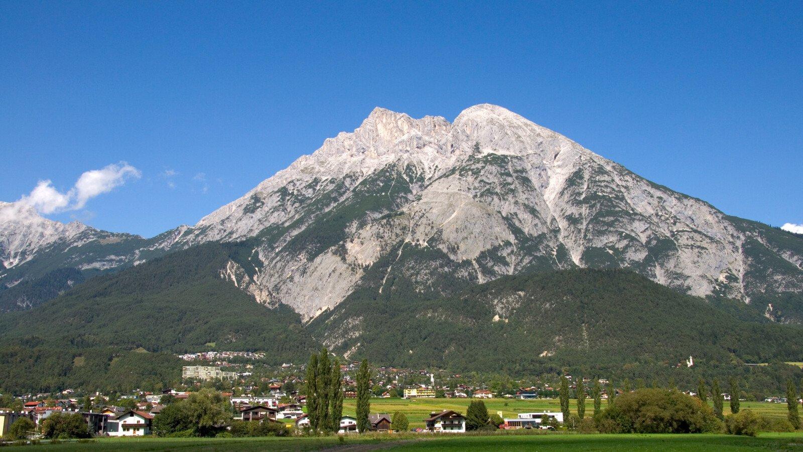 Reinigungsservice in Telfs Tirol