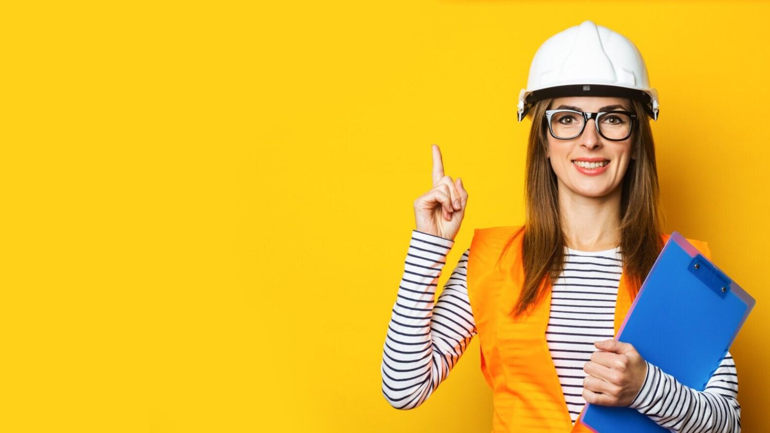 Ratgeber Blog - Hilfe, Tipps & Tricks zum Thema Reinigung Sanierung Erhaltung von Haus Dach Stein Steinboden Fassade Terrasse Naturstein